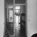 CATASÚS House. Sitges (Barcelona), 1956 - INDOOR